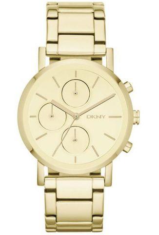 Купить Наручные часы DKNY NY8861 по доступной цене