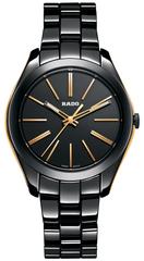 Наручные часы Rado Hyperchrome M Quartz R32214152