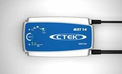 Зарядное устройство CTEK MXТ 14