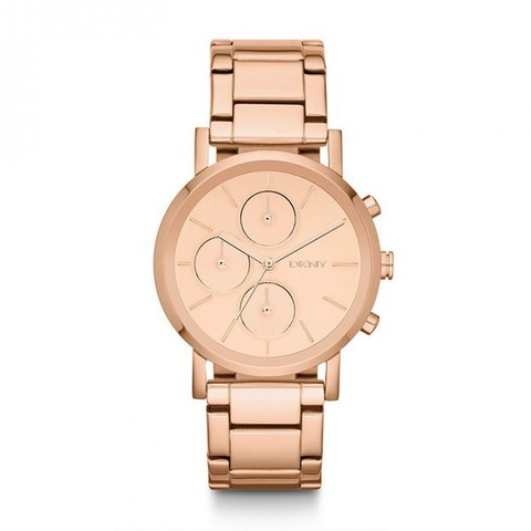 Купить Наручные часы DKNY NY8862 по доступной цене