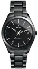 Наручные часы Rado Hyperchrome XL Automatic R32265152