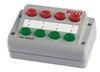 Пульт для дистанционного управления стрелками PIKO 55262