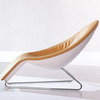 кресло Spoon Lounge chair
