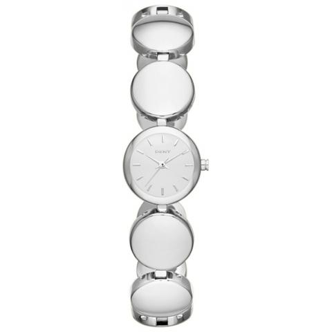 Купить Наручные часы DKNY NY8866 по доступной цене