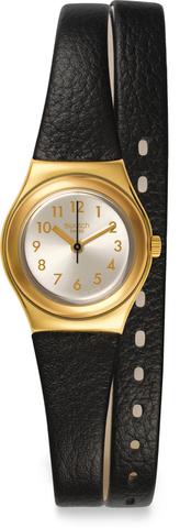 Купить Наручные часы Swatch YSG137 по доступной цене