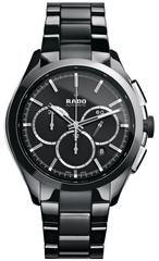 Наручные часы Rado Hyperchrome XXL Automatic Chronograph R32275152