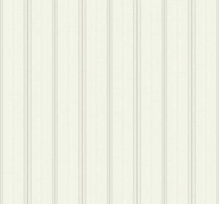 Обои Wallquest Bellagio FY42108, интернет магазин Волео