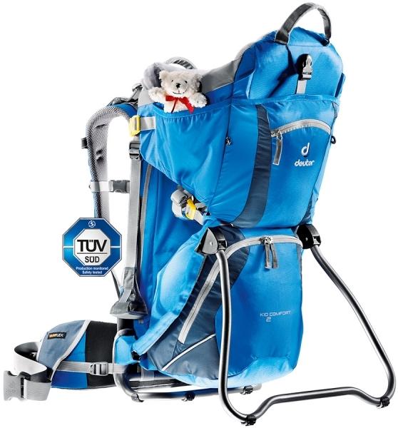 Тедди рюкзак для переноски детей рюкзаки выжившего счастливые тропы