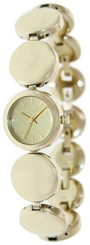 Купить Наручные часы DKNY NY8867 по доступной цене