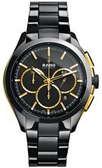 Наручные часы Rado Hyperchrome XXL Automatic Chronograph R32277152