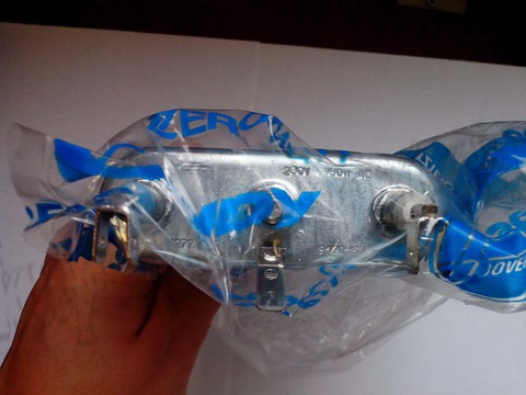 Оригинальный тэн для стиральной машины Candy 41021737, без отверстия