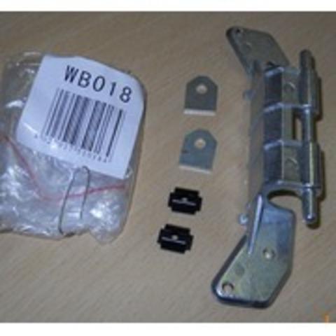 Петля люка для стиральной машины Bosch (Бош) 153150