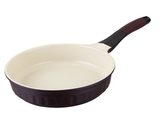 Сковорода 93-AL-BE-1-24