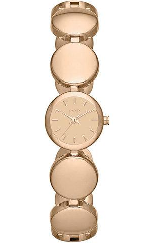 Купить Наручные часы DKNY NY8868 по доступной цене