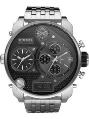 Наручные часы Diesel DZ7221