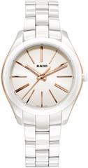Наручные часы Rado Hyperchrome R32323012