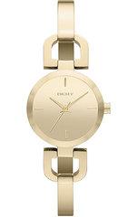 Наручные часы DKNY NY8870