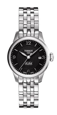 Купить Женские часы Tissot T41.1.183.54 по доступной цене