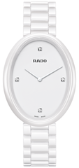 Наручные часы Rado Esenza L Quartz Touch Jubile R53092712