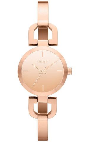 Купить Наручные часы DKNY NY8871 по доступной цене