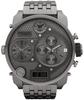 Купить Наручные часы Diesel DZ7247 по доступной цене