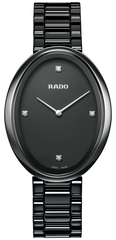 Наручные часы Rado Esenza L Quartz Touch Jubile R53093712