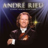 Andre Rieu / Classic Album Selection (5CD)