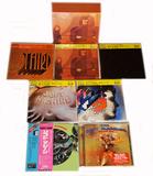 Комплект / Soft Machine (6 Mini LP CD + Box)