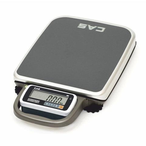 Весы товарные CAS PB-60