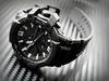 Купить Наручные часы Casio GW-A1000-1ADR по доступной цене