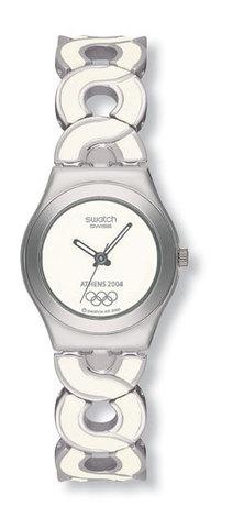 Купить Наручные часы Swatch YSS169G по доступной цене