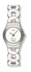 Наручные часы Swatch YSS169G