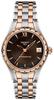 Купить Женские часы Tissot T072.207.22.298.00 по доступной цене
