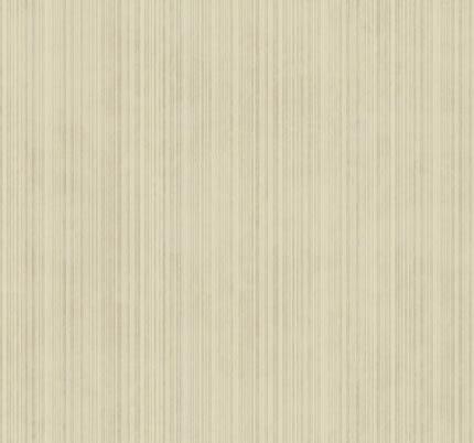 Обои Wallquest Bellagio FY42401, интернет магазин Волео