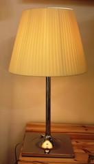 лампа KTribe Soft D40