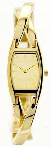 Купить Наручные часы DKNY NY8873 по доступной цене