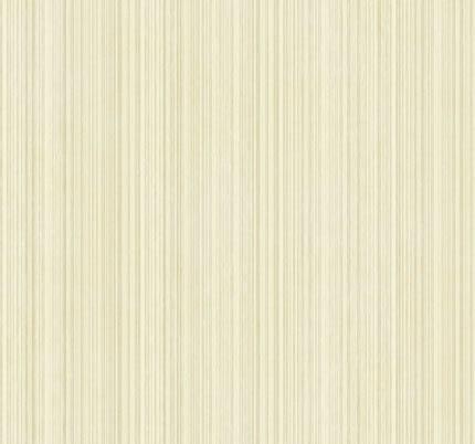 Обои Wallquest Bellagio FY42403, интернет магазин Волео
