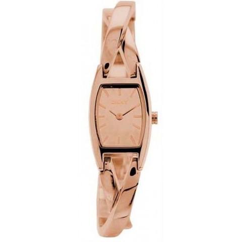 Купить Наручные часы DKNY NY8874 по доступной цене