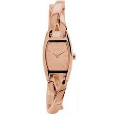 Наручные часы DKNY NY8874