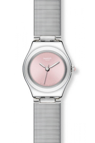Купить Наручные часы Swatch YSS264M по доступной цене