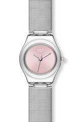 Наручные часы Swatch YSS264M