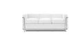 диван petit comfort 3-х местный