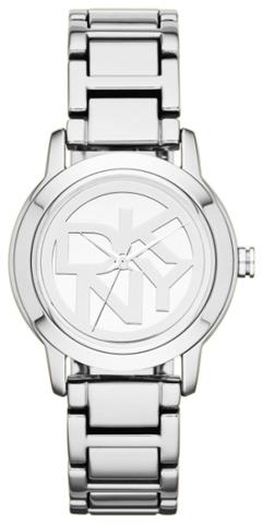 Купить Наручные часы DKNY NY8875 по доступной цене