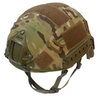Чехол на шлем Ops-Core Ur-Tactical
