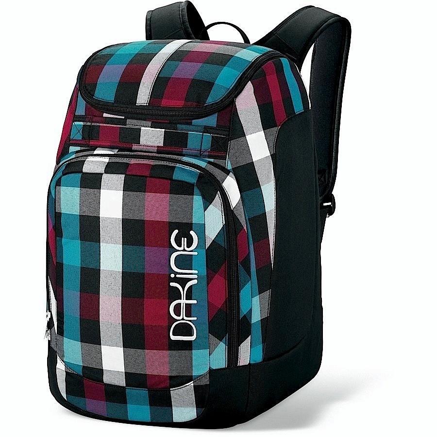 Рюкзаки женский дакайн клетка интернет магазин школьные рюкзаки для девочек подростков