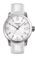 Женские часы Tissot T055.410.16.017.00