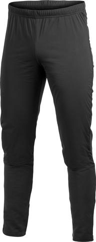 Лыжные штаны Craft Active XC мужские