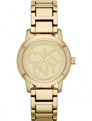 Купить Наручные часы DKNY NY8876 по доступной цене