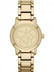 Наручные часы DKNY NY8876