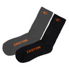 Носки хоккейные EASTON SYNERGY 3/4 JR Skate Socks